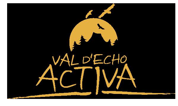 Val d'Echo Activa